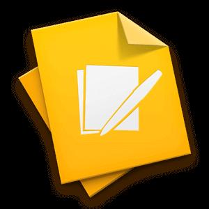File Templates For Vscode Visual Studio Marketplace